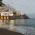 Postal de domingo – La bella Italia