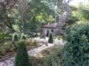 Jardin_botanico_de_Balchik