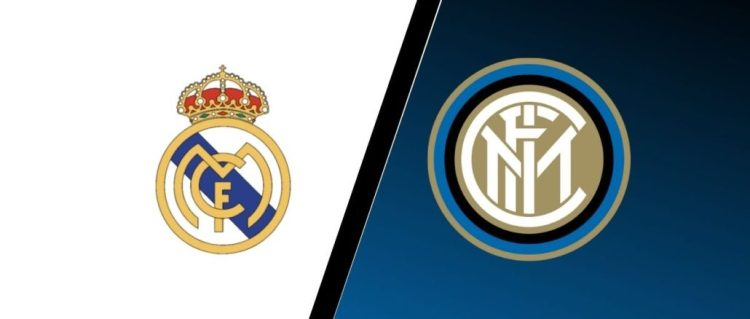 UCL Match Preview: Real Madrid vs Inter Milan Predictions ...