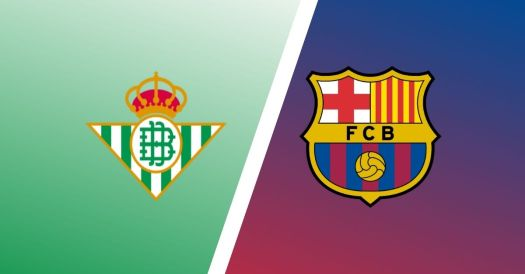 Real Betis vs Barcelona Match Preview & Predictions ...