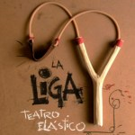 cropped-logo-liga-resortera-1-chiquito.jpg