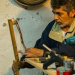 Humberto Galicia