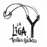 cropped-logo-liga.jpg