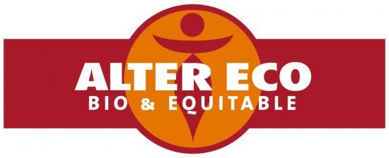 logo_altereco-2