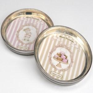 ori-mini-plateaux-gourmands-2-pack-1419