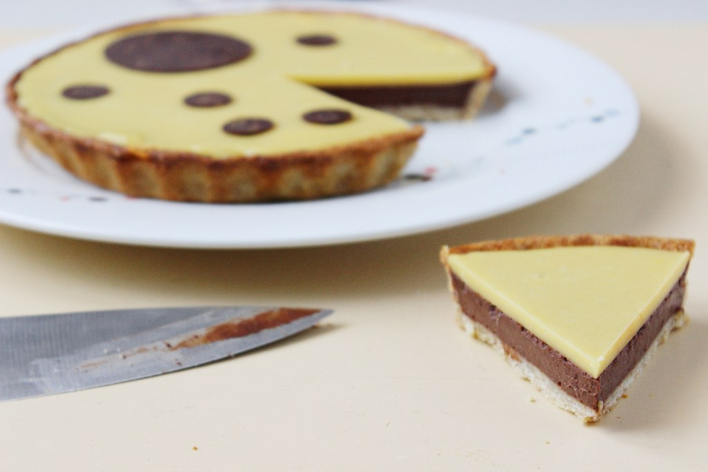 TARTE_OR_CHOC