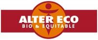 logo_altereco-3