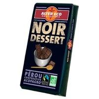 Noir-dessert_DEF
