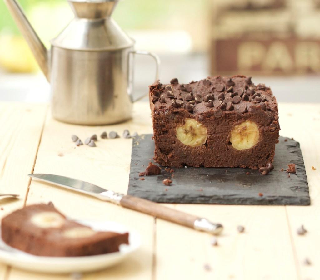cake_choc_ban