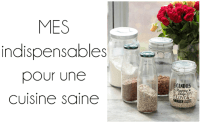 PageLines- indis_cuisaine_BOX.png