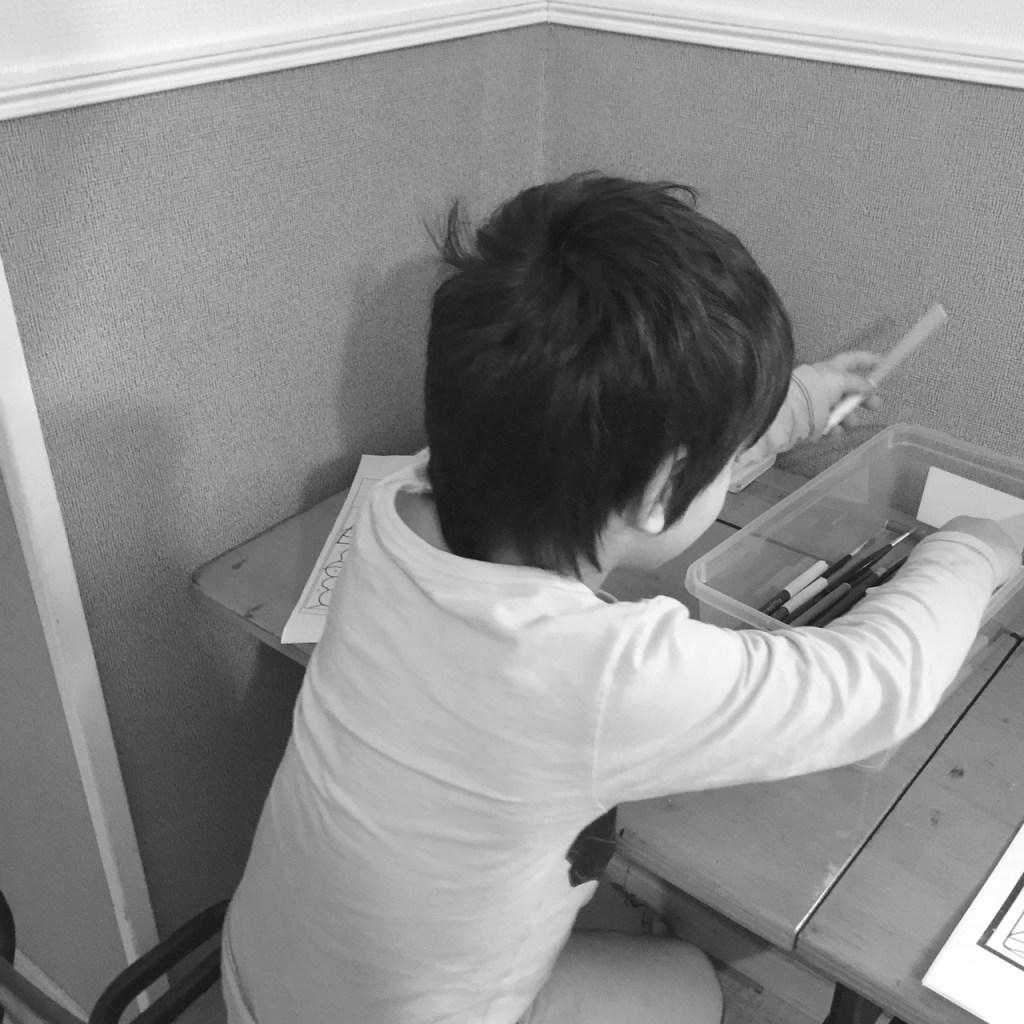 Ma nouvelle vie : entrepreneuriat et école à domicile