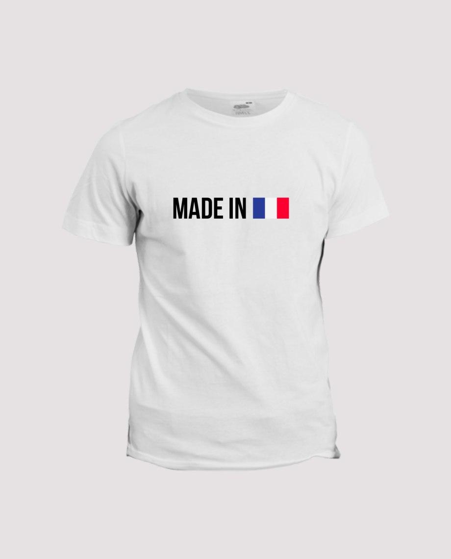 la-ligne-shop-t-shirt-made-in-france