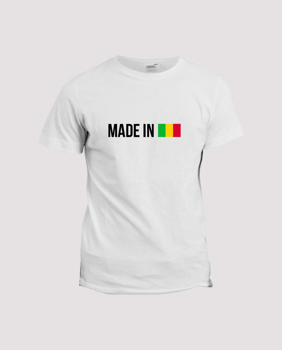 la-ligne-shop-t-shirt-made-in-mali