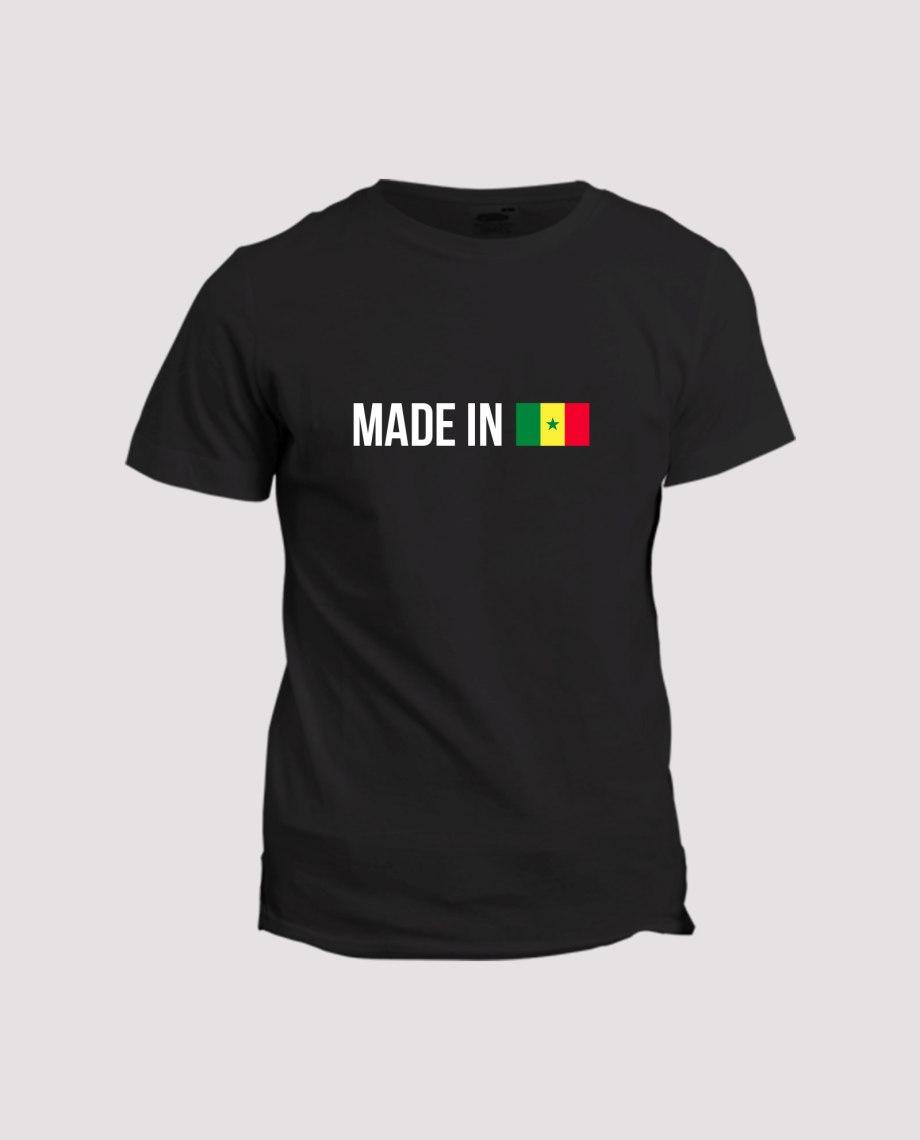 la-ligne-shop-t-shirt-noir-made-in-senegal