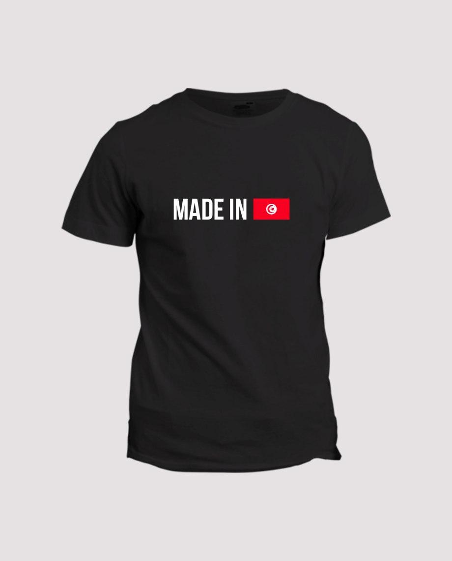 la-ligne-shop-t-shirt-noir-made-in-tunisie