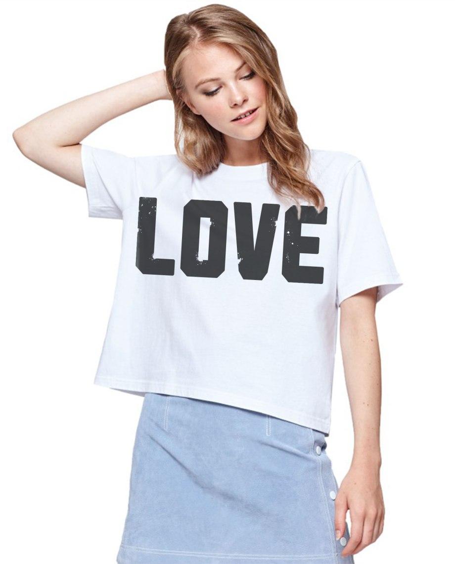 la-ligne-shop-t-shirt-blanc-dominica-femme-love-2