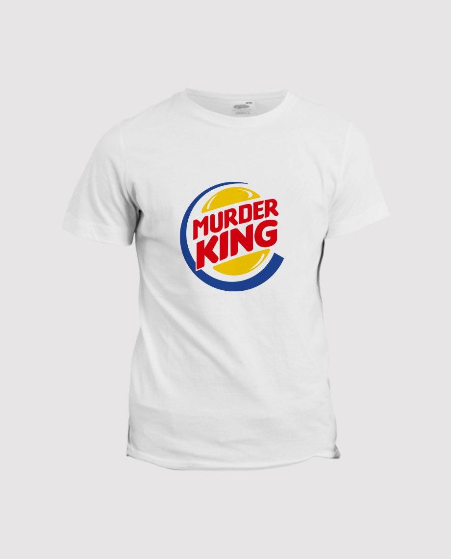 la-ligne-shop-t-shirt-homme-murder-king-detournement-logo-burger-king
