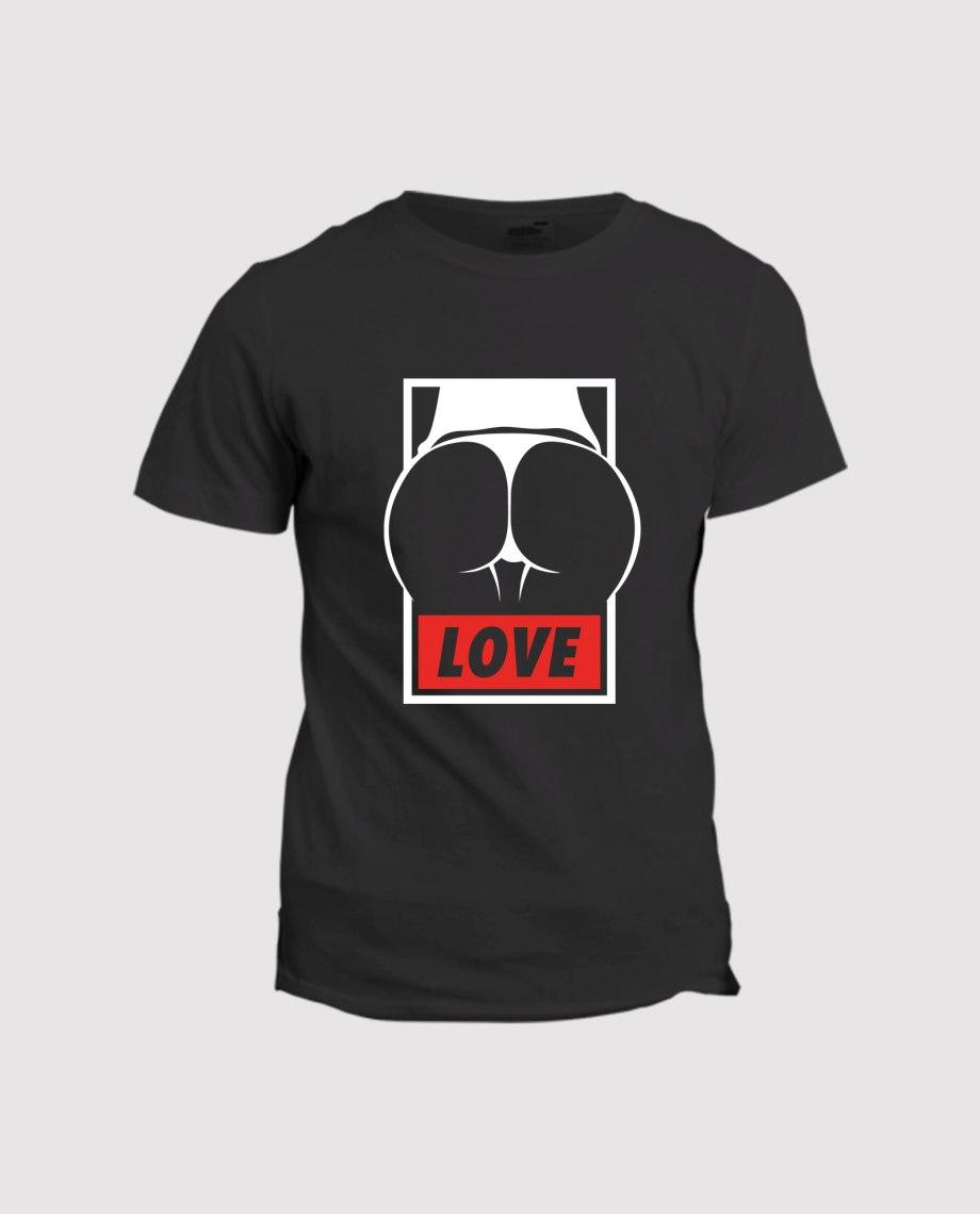 la-ligne-shop-t-shirt-noir-pour-l-amour-des-fesses