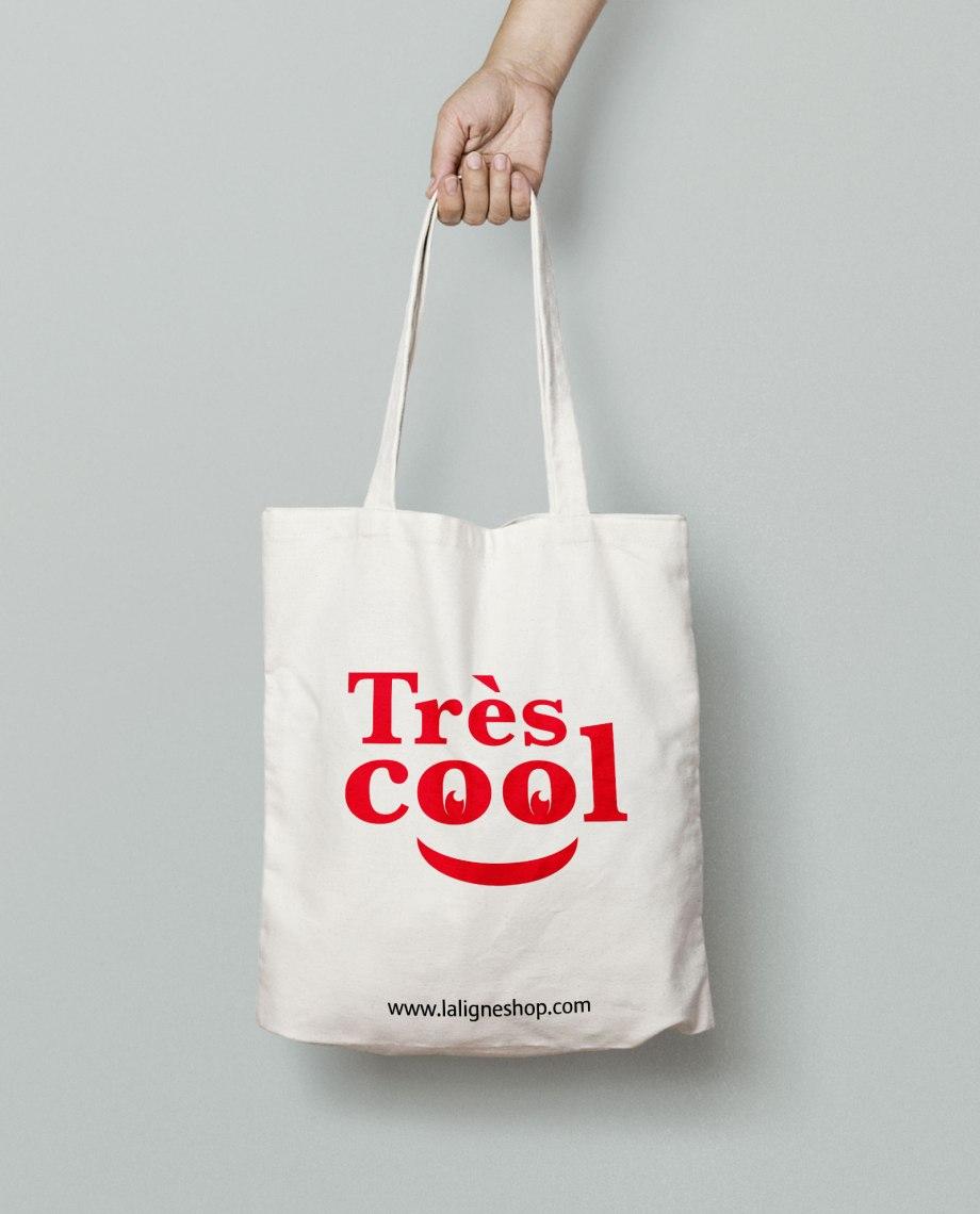 tote-bag-la-ligne-shop-tres-cool