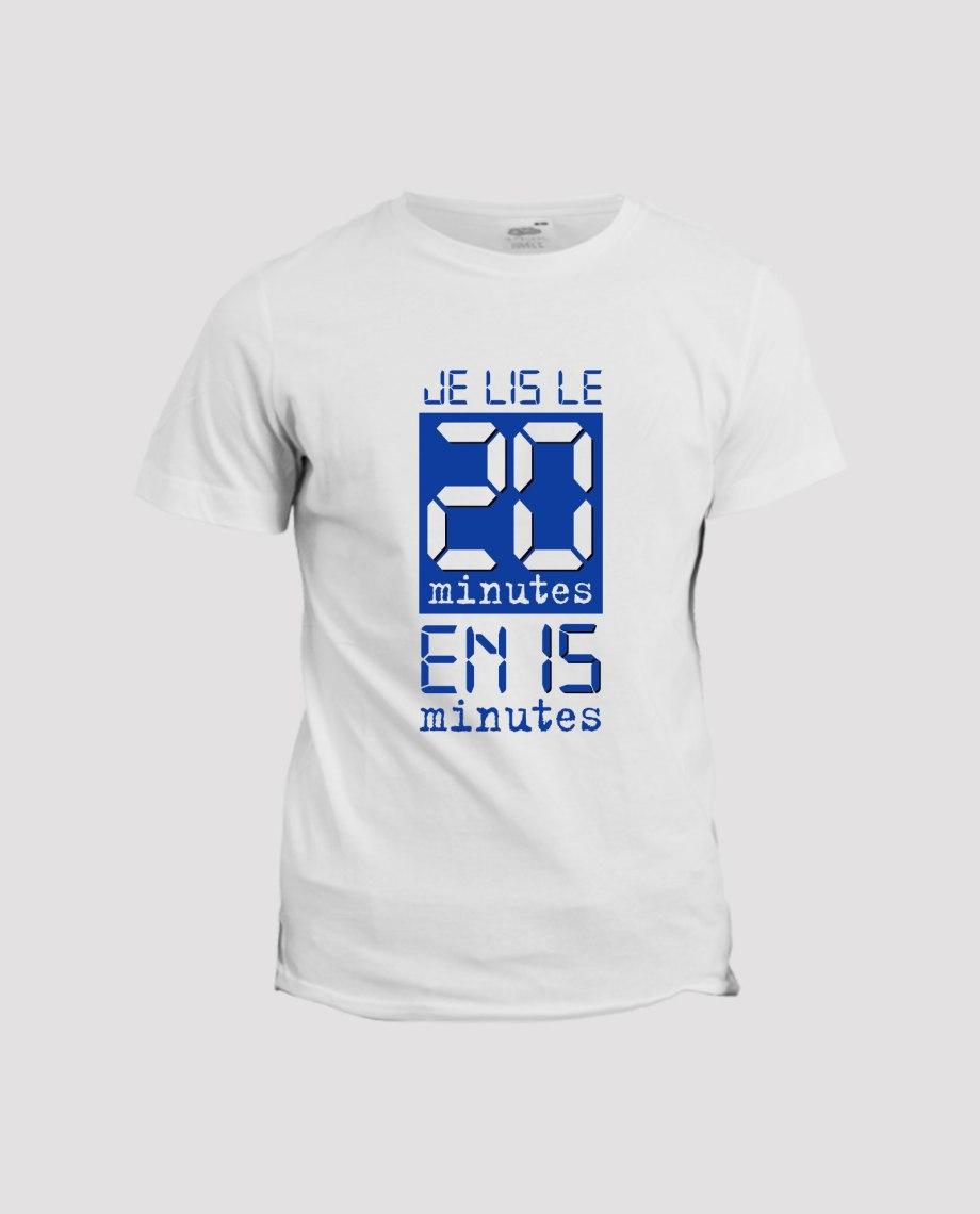 la-ligne-shop-t-shirt-blanc-homme-je-lis-le20-minutes-en-15-minutes