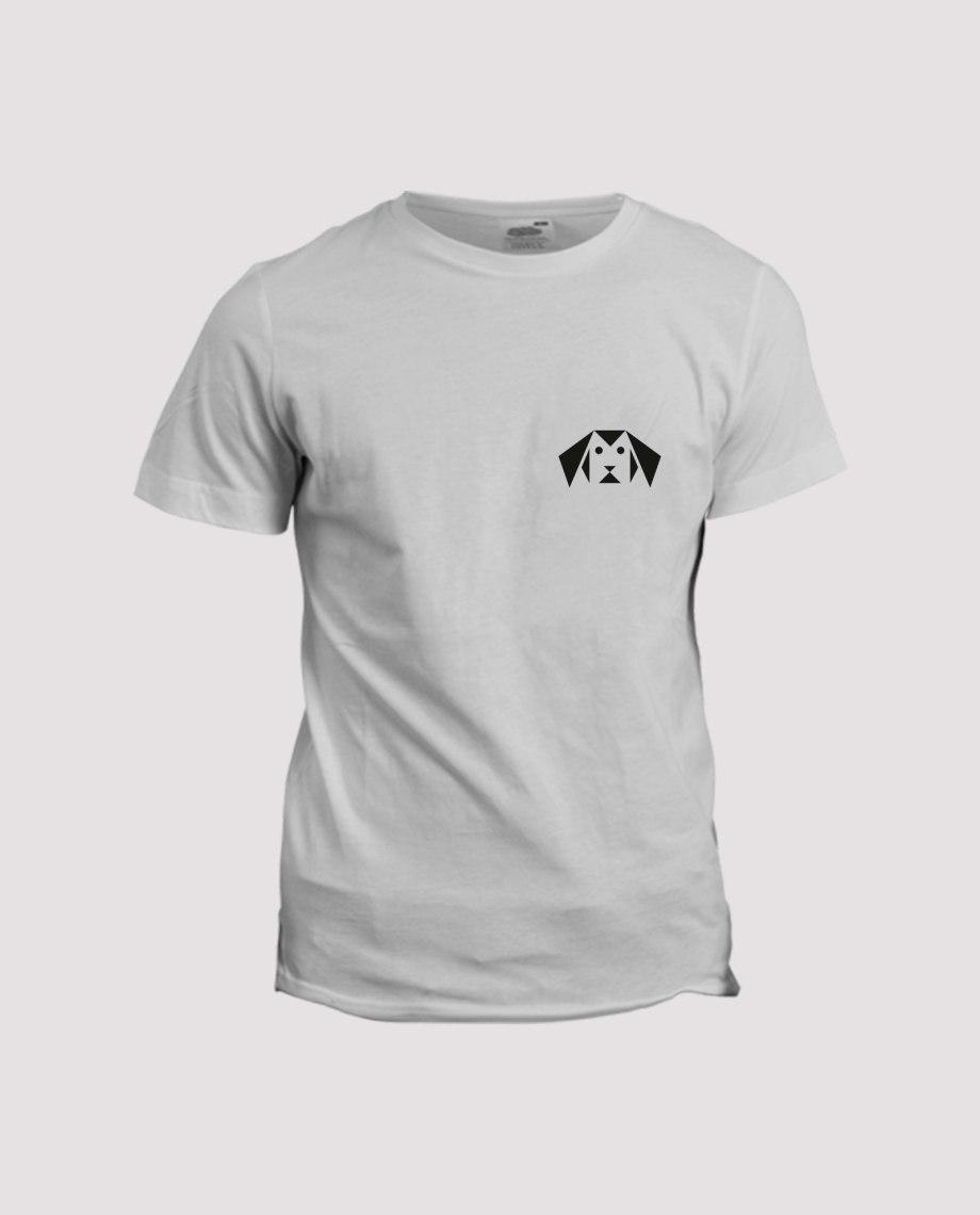 la-ligne-shop-t-shirt-blanc-homme-la-collection-du-president-chien