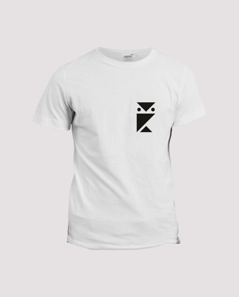 la-ligne-shop-t-shirt-blanc-homme-macron-tiktok
