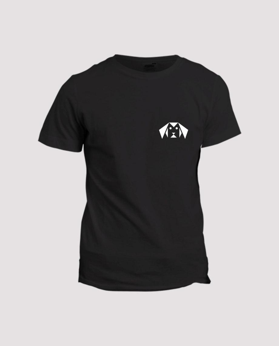 la-ligne-shop-t-shirt-noir-homme-la-collection-du-president-chien