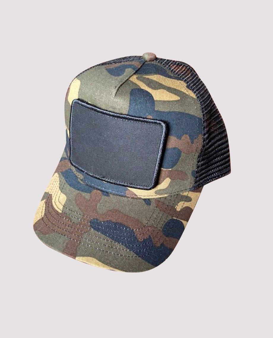 la-ligne-shop-casquette-treillis-empiecement-amovible-front-3