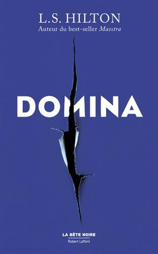Domina_Hilton