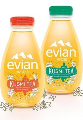 Evian-Kusmi_large