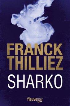 Sharko_Frack_Thilliez