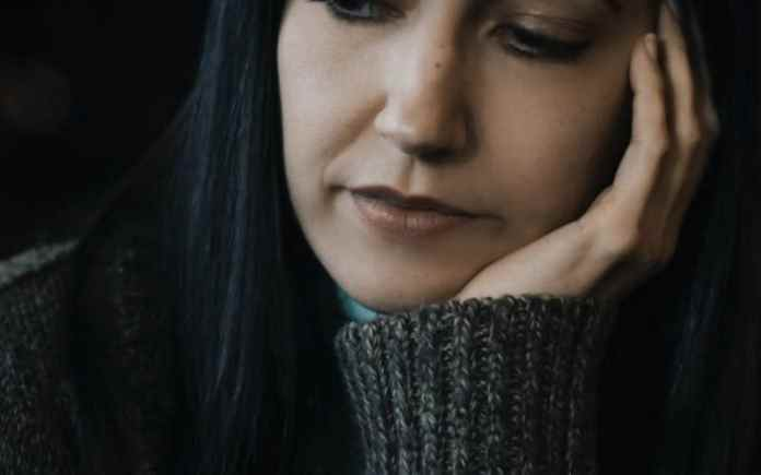 Knowing signs and symptoms of postpartum depression is important