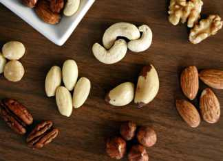 best vitamins and nutrients for elderly