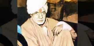 bhagwan gopinath