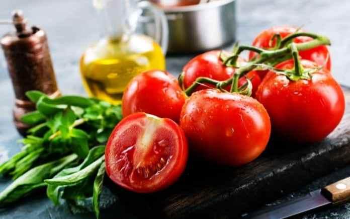 baby-tomatoes