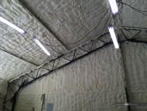 czeladz-izolacja-garazu-04