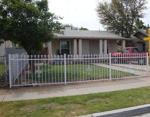 [$149,000] Investment Property In Fresno, CA – With Tenants And Property Management- ARV: $210,000