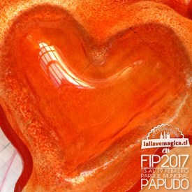 Día del Amor San Valentín