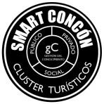 smart concon