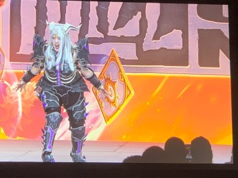 blizzcon-2018-cosplay-101