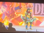 blizzcon-2018-cosplay-102