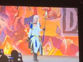 blizzcon-2018-cosplay-104