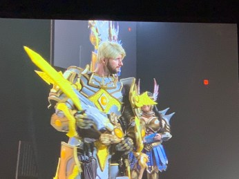 blizzcon-2018-cosplay-11