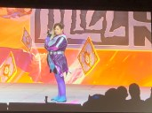 blizzcon-2018-cosplay-12