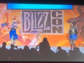 blizzcon-2018-cosplay-121