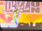 blizzcon-2018-cosplay-124
