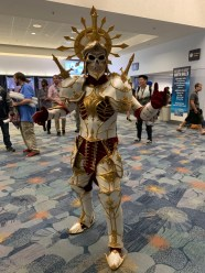 blizzcon-2018-cosplay-127