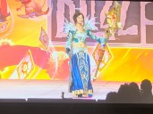 blizzcon-2018-cosplay-129