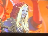 blizzcon-2018-cosplay-139
