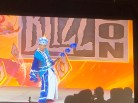 blizzcon-2018-cosplay-156